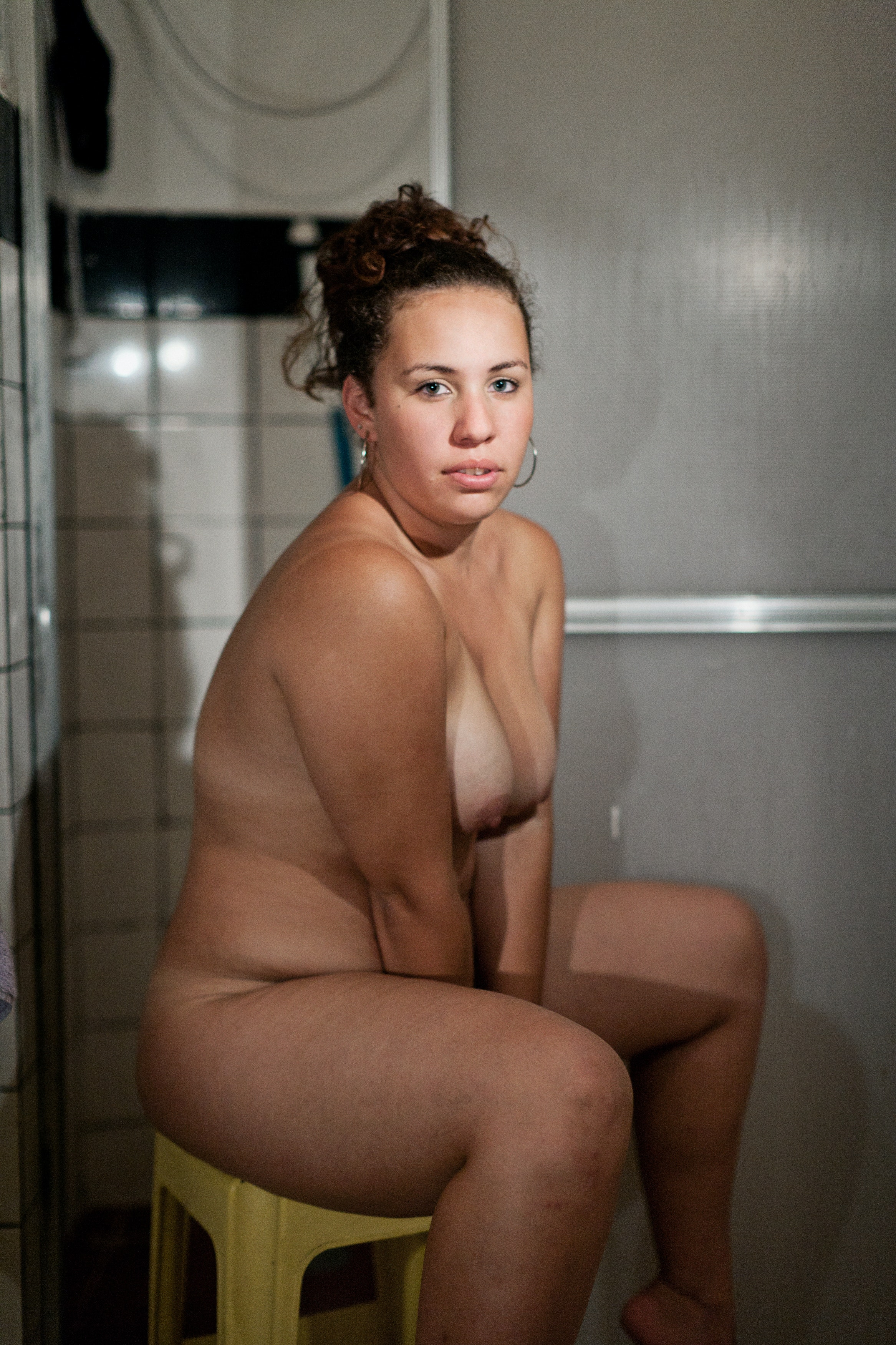 Nude photos of women from south america can suggest